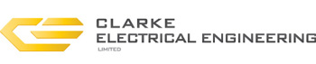 Clarke Electrical Engineering